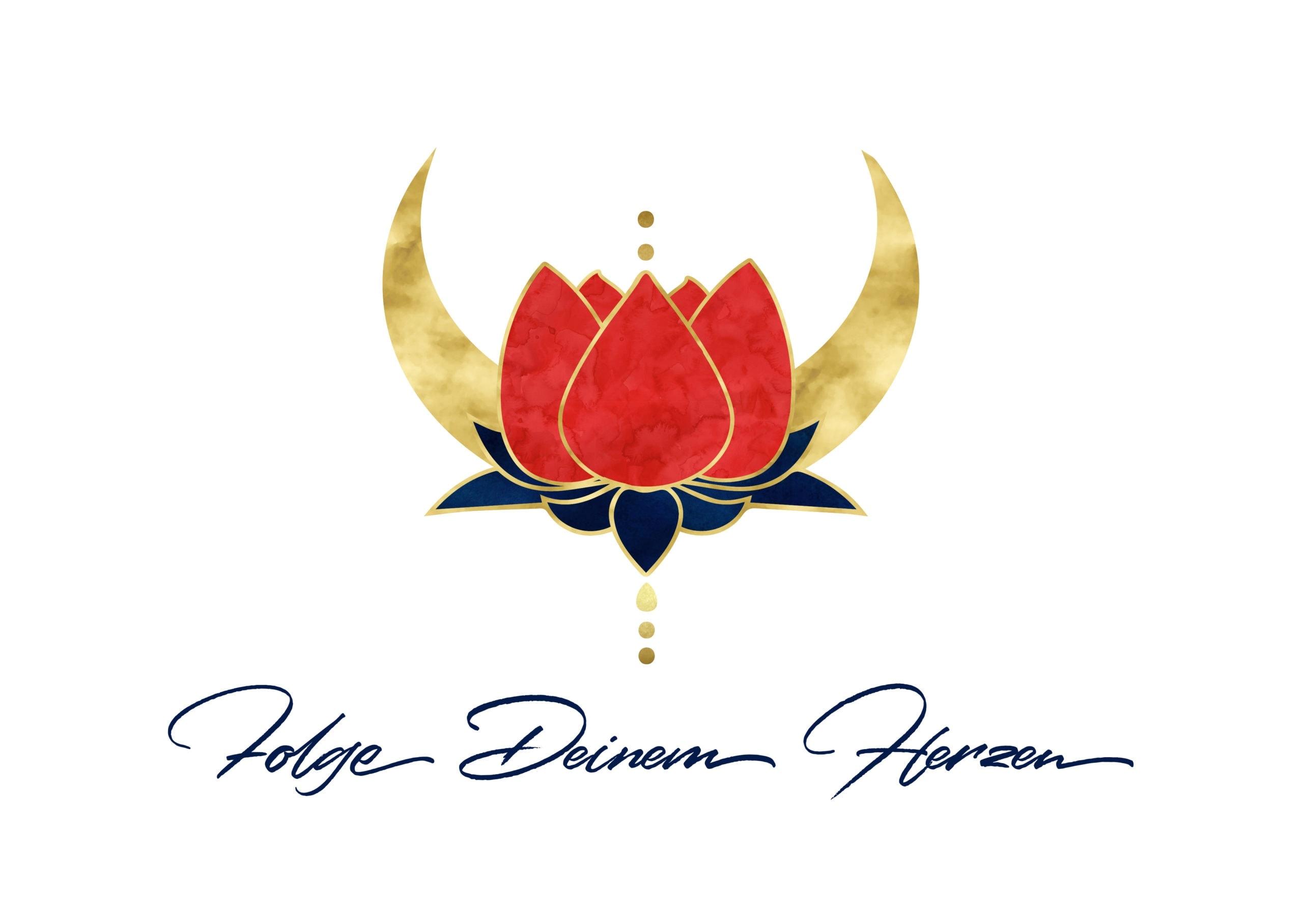 gift-certificate-logo-side