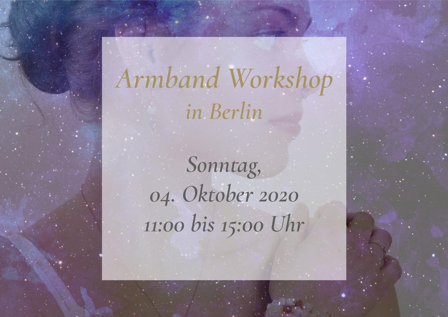 NW_Armband_WS_10_2020_Berlin_EN