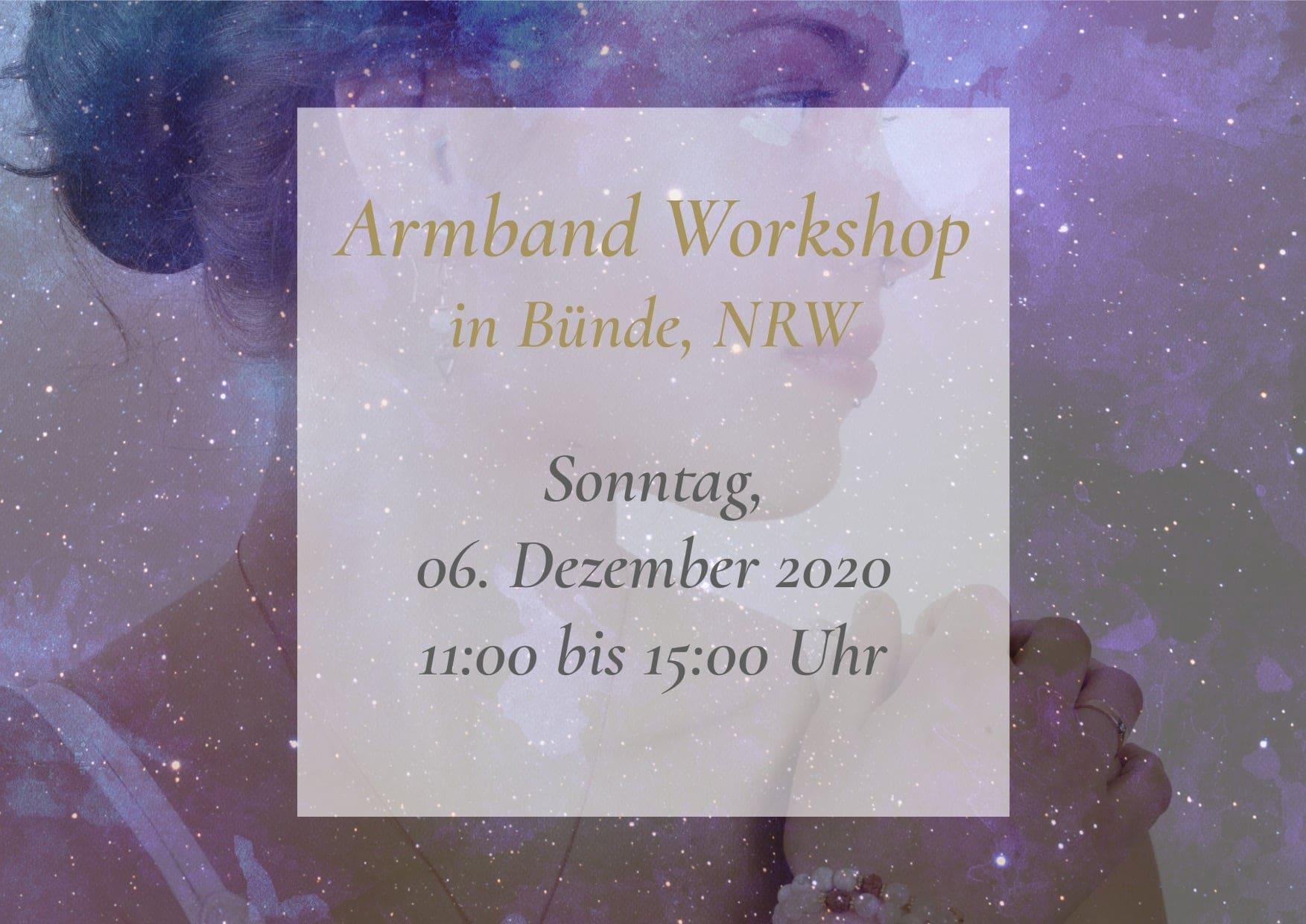 NW_Armband_WS_12_2020_Bunede_EN