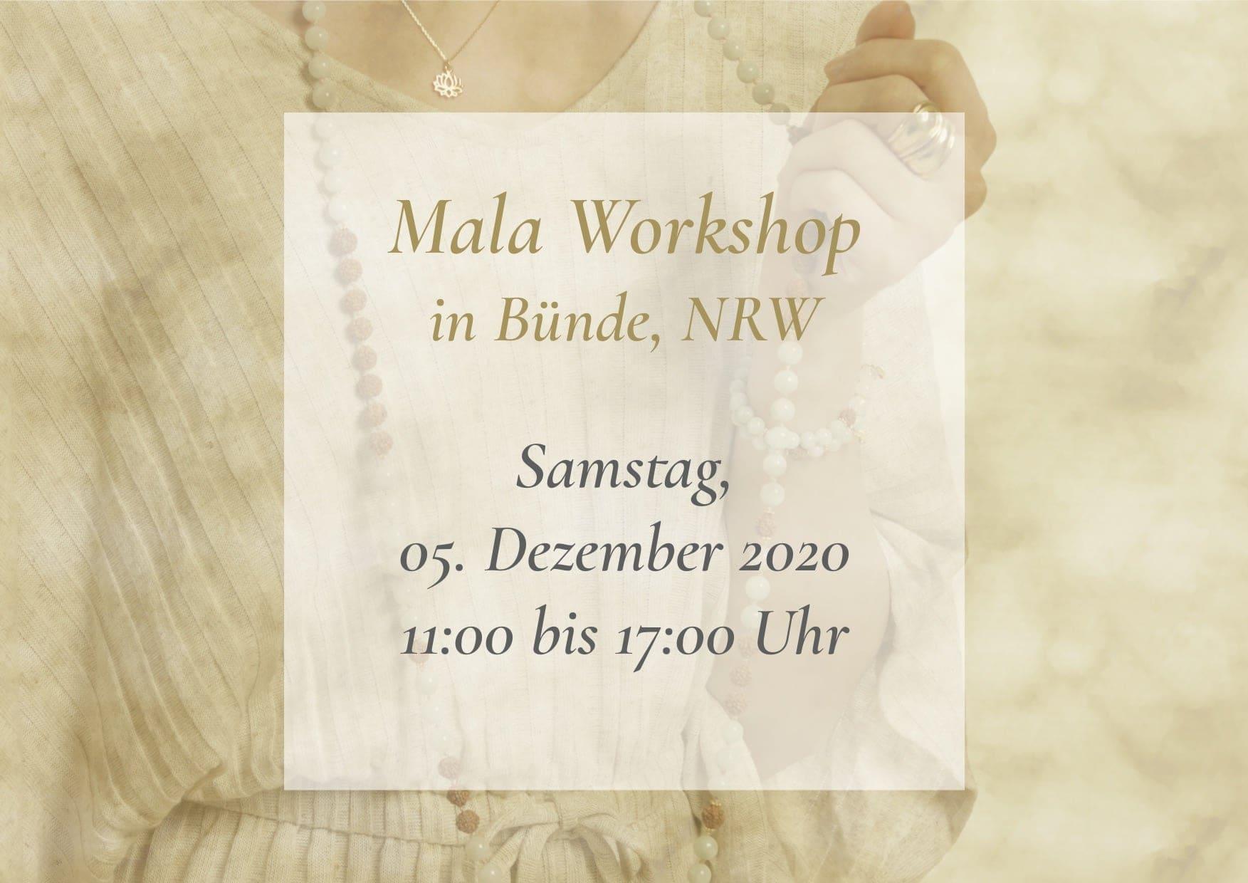 NW_Mala_WS_12_2020_Buende_EN