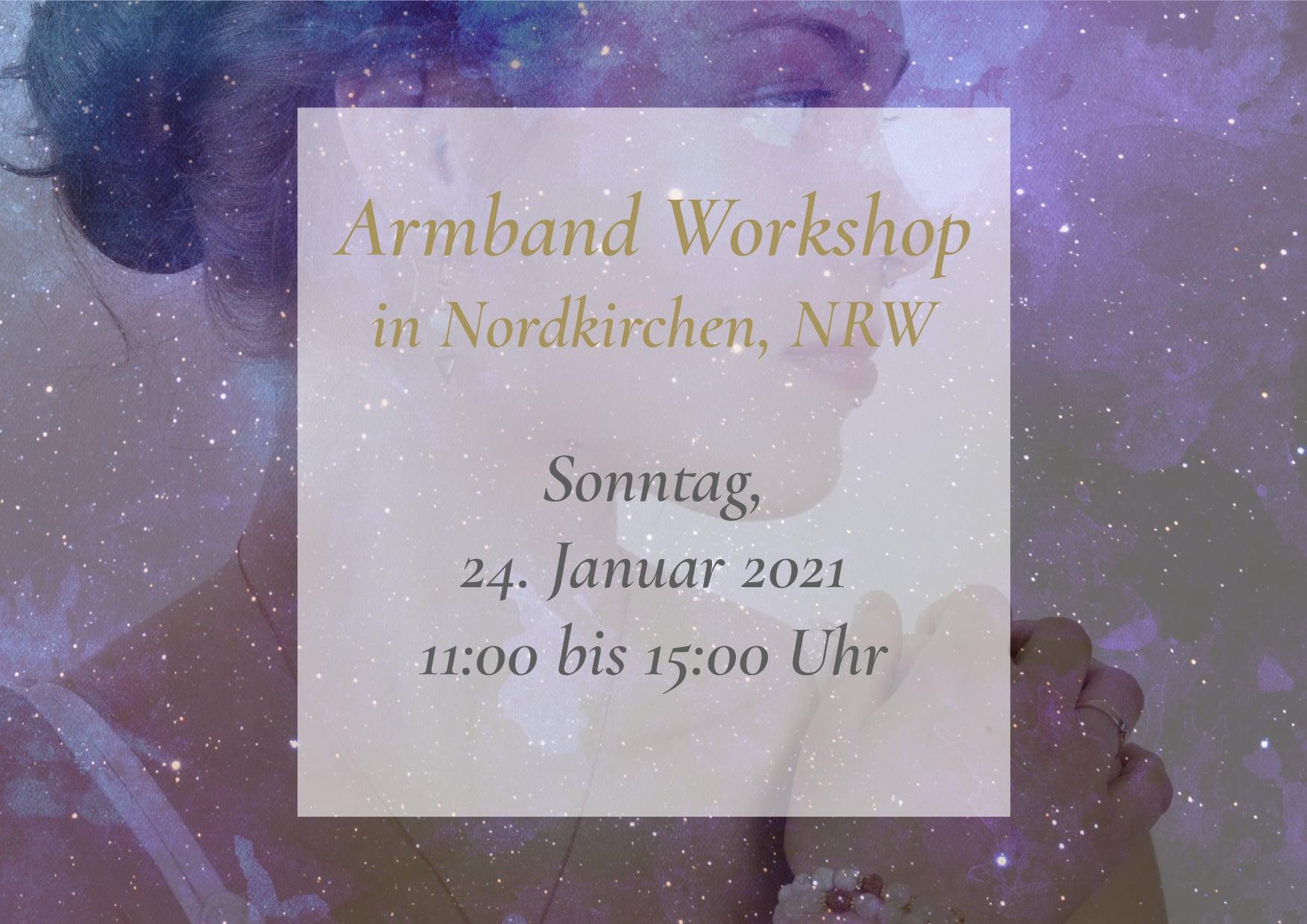 NW_Armband_WS_01_2021_Norkirchen_EN