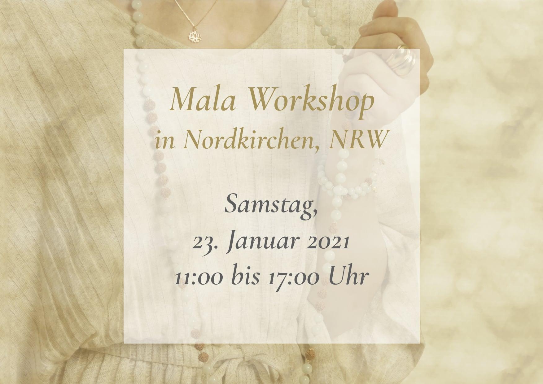 NW_Mala_WS_01_2021_Nordkirchen_EN