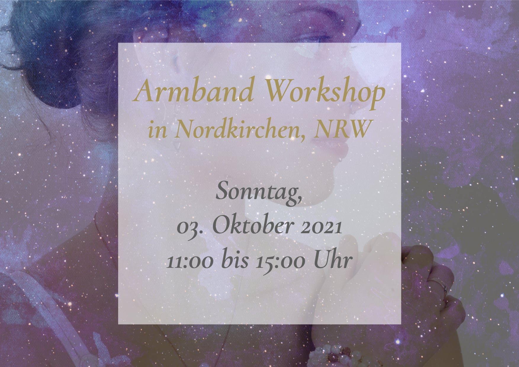 NW_Armband_WS_03_10_21_EN