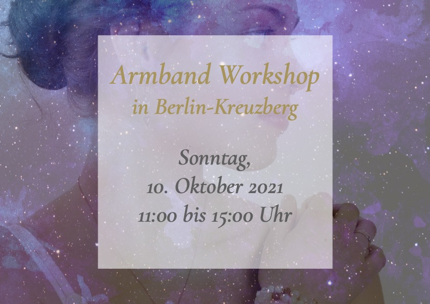 NW_Armband_WS_09_11_19_EN