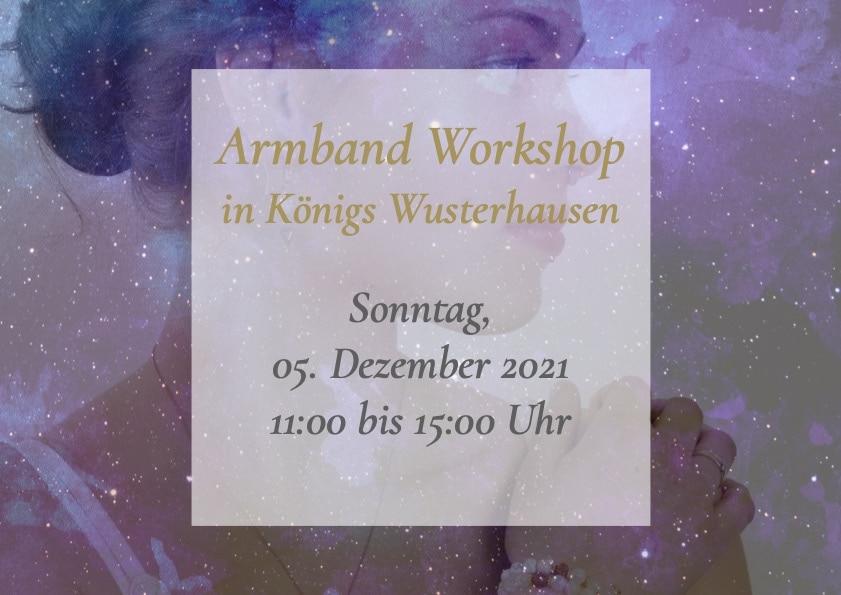NW_Armband_WS_2021_12_04_EN